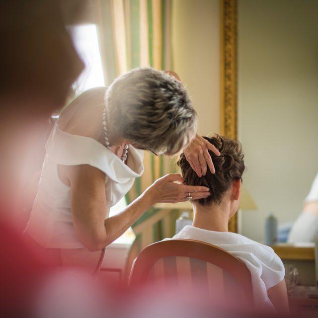 Hochzeitsfotografie Herrmann