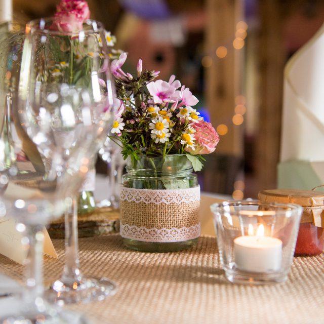 Hochzeitsfotos Herrmann