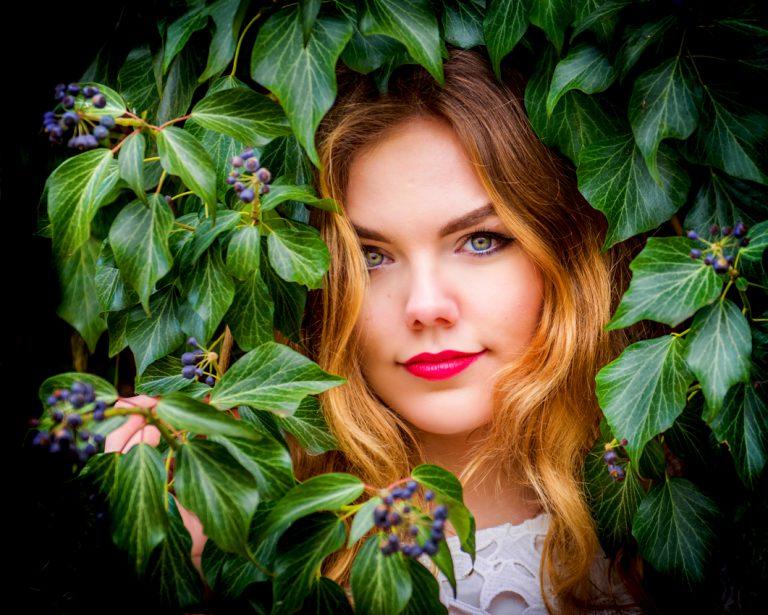 Outdoorfotografie Ulrike Kielmann